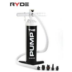 Pompe RYDE The Big
