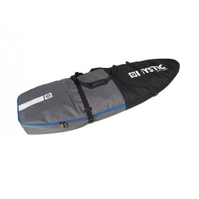 Boardbag de voyage WAVE de mystic 2015