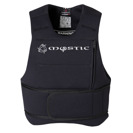 Impact Weight vest de Mystic - Fin de Série