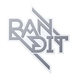 Boudin de bord d'attaque pour BANDIT 7 - 2014