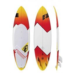 Surf Signature 2016 d'occasion