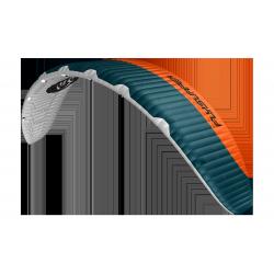 Aile Sonic RACE de Flysurfer