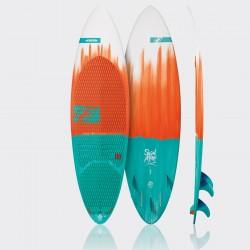 Surf Signature 2018