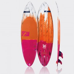 Surf Signature Carbone 2018
