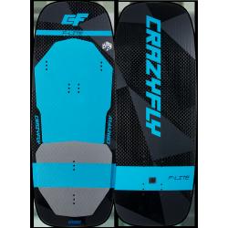 Foilboard F-Lite de Crazyfly 2018