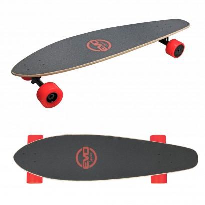 Skate électrique EVO skate