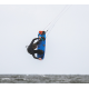 Barre WUNDERBAR de TEN kiteboarding