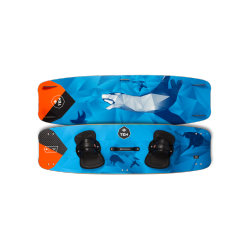 Planche MARK de Ten Kiteboarding