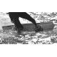 Pads et straps FUSION X2 de Liquid Force