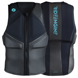 Gilet EMPAX de Ride Engine