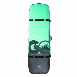 BOARDBAG Go Kite COFFIN de Liquid Force