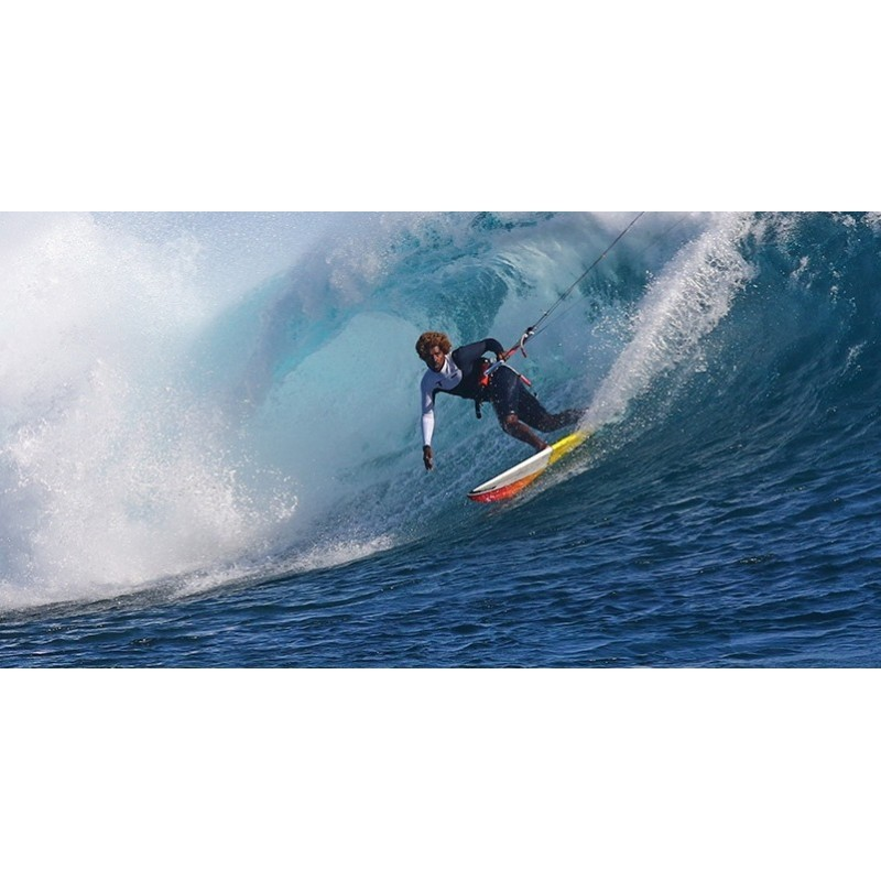 planche de kitesurf d 39 occasion mitu monteiro surf pro. Black Bedroom Furniture Sets. Home Design Ideas