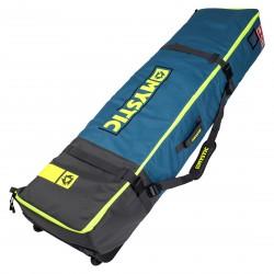 Boardbag MATRIX de Mystic