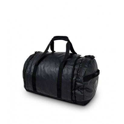 Sac Space Age Duffle de Ride Engine