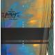 Planche LEGACY de Liquid Force