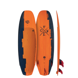 Surf SLICE FLEX 2019