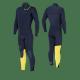 Combinaison Meteor X10D 5.4.3 de Manera 2019