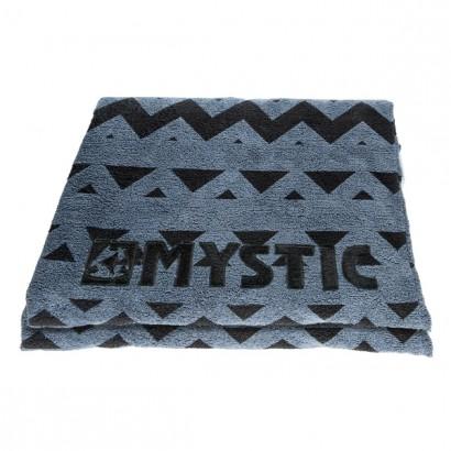 Serviette séchage rapide de Mystic