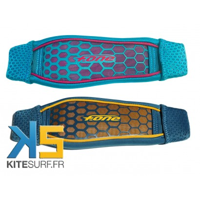 Footstraps surf F-one 2016