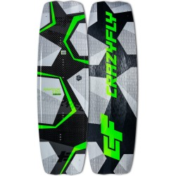 Raptor LTD NEON de Crazyfly 2019
