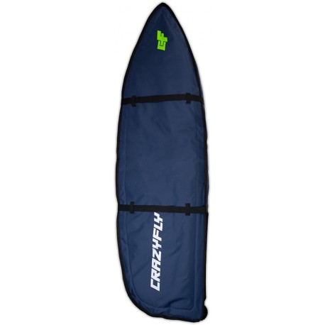 Surfbag ROLLER de Crazyfly 2019