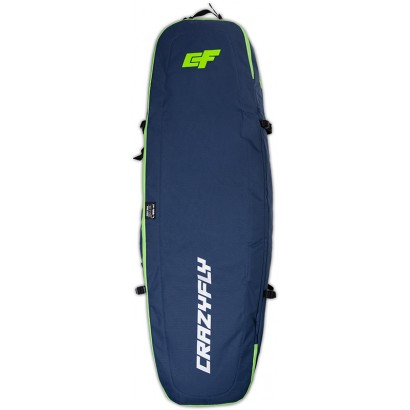 Golf bag ROLLER de Crazyfly 2019