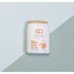 Stick solaire Doré EQ SPF50 +