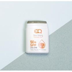 Stick solaire kaki EQ SPF50 +