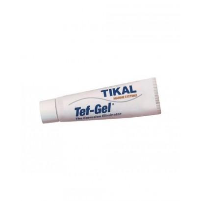 Tikal Tef Gel - gel anti corrosion
