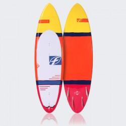 Surf Signature 5'8 2017 de F-One d'occasion