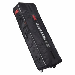 Boardbag MATRIX de Mystic