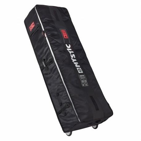 Boardbag GEARBOX de Mystic