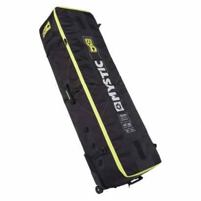 Boardbag ELEVATE aux roues amovibles de Mystic