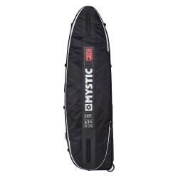 Surf bag PRO de Mystic 2019