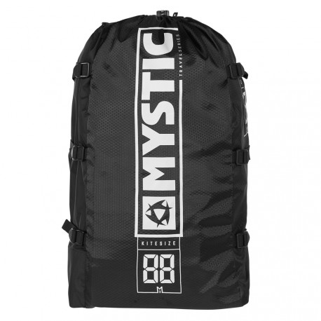 Sac de compression pour kite de mystic