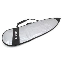 Housse pour surf de Ryde
