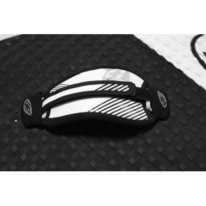 Footstraps surf F-one