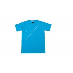The X - Xenon teeshirt