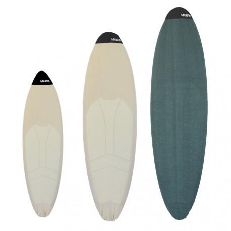 Housse de surf souple Surf Sock de Manera