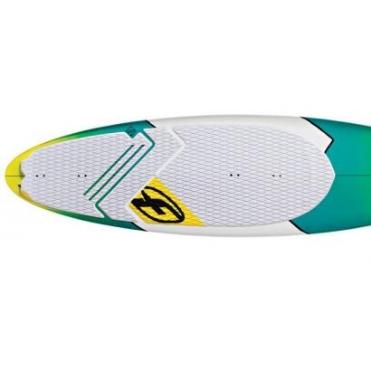 Surf pad SIGNATURE F-one 2016