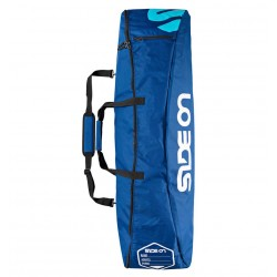 Kitebag Freestyle de side-on