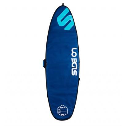 Housse de surf Side-On