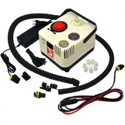 Pompe électrique HP BRAVO 21-1
