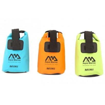Mini dry bag Aqua Marina