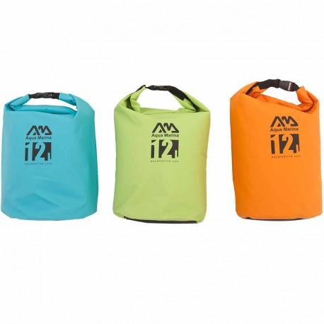 Dry bag 12 litres de Aqua Marina