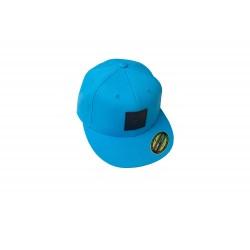 Xenon Flexfit Cap Bleu