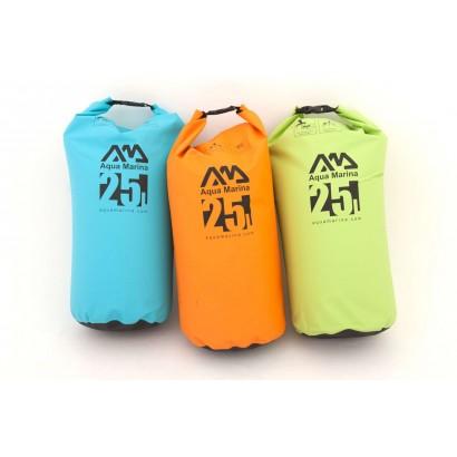 Dry bag 25 litres de Aqua Marina