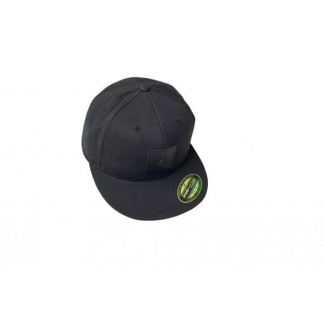 Xenon Flexfit Cap Noir
