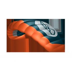 Aile VIRON 3 de Flysurfer