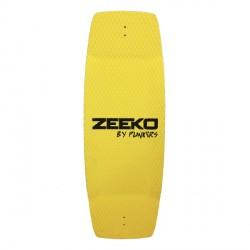 Kite Skate de Zeeko